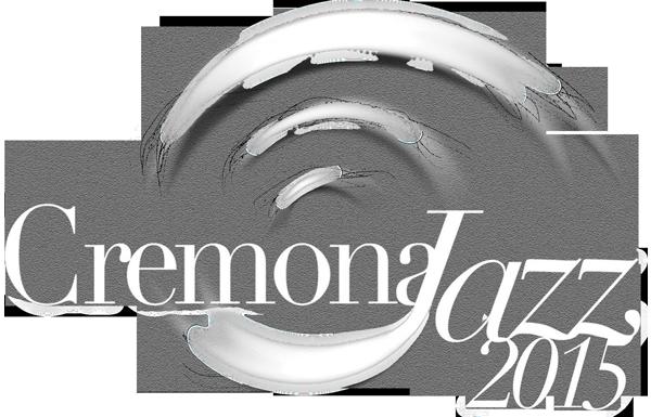 cremona_jazz_2017